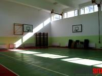 receptia lucrarilor la Sala de Sport a Colegiului Tehnic Eliza Zamfirescu   (22)