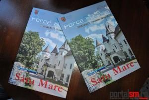 revista Force Tourism (46)