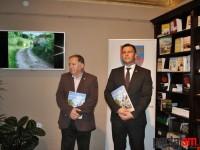 revista Force Tourism (5)