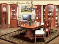 Sarmexin angajează vânzătoare pentru show-room de mobilă