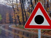 Un nou semn de circulație va fi amplasat pe străzile din România