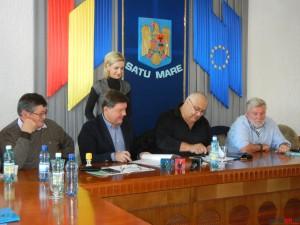 semnare contract APASERV (7)