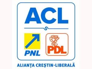 sigla-acl-png
