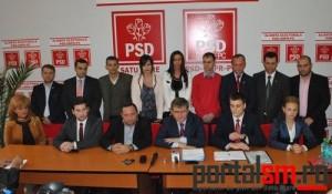 staff PSD alegeri prezidentiale (13)
