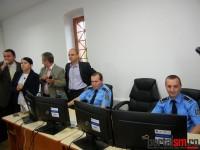 supraveghere video Satu Mare (10)