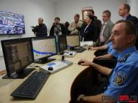 supraveghere video Satu Mare (13)