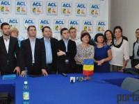 ACL Satu Mare (19)