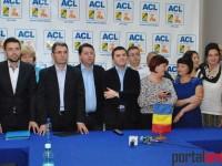 ACL Satu Mare (21)