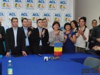 ACL Satu Mare (25)