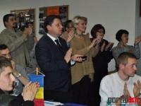 ACL Satu Mare (35)