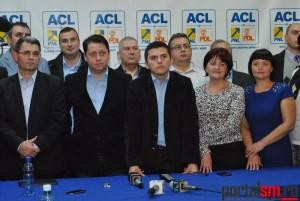 ACL Satu Mare (38)