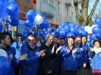 ACL Satu Mare (48)