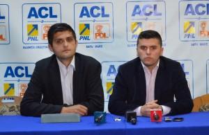 Adrian Cozma, Victor Cernea (5)