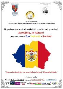 Afis_Romania_te_iubesc-page-001