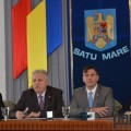 Eugeniu Avram, Radu Roca, Adrian Stef, Micea Govor (1)