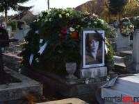 Inmormantare Gabriela Dorgai (102)