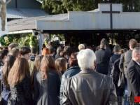 Inmormantare Gabriela Dorgai (3)