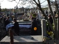Inmormantare Gabriela Dorgai (47)