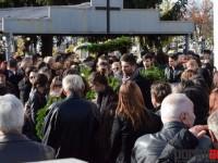 Inmormantare Gabriela Dorgai (69)