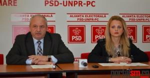 Nicolae Bura, Manuela Rogoz (20)