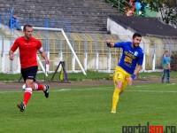 Olimpia Satu Mare, FC Caransebes (10)