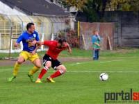 Olimpia Satu Mare, FC Caransebes (65)