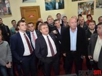 PSD Satu Mare (3)