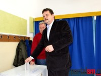 Pataki Csaba vot (7)