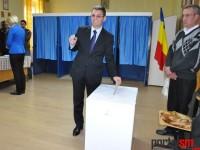 Petre Muresan (4)