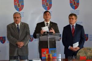 Riedl Rudolf, Adrian Stef, Mircea Govor (19)