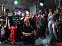 Seara Designerilor 2014 (554)