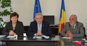 Simona Dersidan, Eugeniu Avram, Marcel Marusca (18)