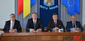Uniunea Nationala a Patronatelor din Romania (11)