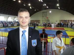 Vasile Fusle jr.3
