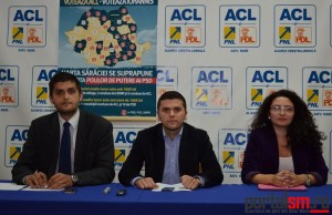 Victor Cernea, Adrian Cozma, Anamaria Pintea (4)