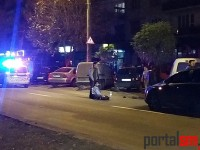 accident B-dul Closca (4)