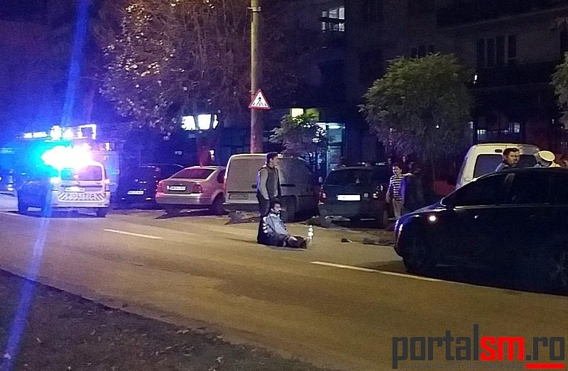 accident B-dul Closca (4)