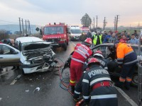accident Satu Mare (3)