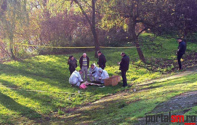 crima Gabriela Dorgai (35)