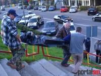 crima Gabriela Dorgai (47)