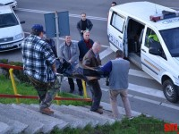 crima Gabriela Dorgai (49)
