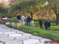 crima Gabriela Dorgai (6)