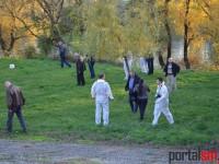 crima Gabriela Dorgai (66)