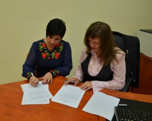 delegatie ucraina doamna stanca (2)
