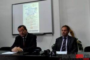 deschiderea oficiala a Festivalului National al Sanselor Tale (16)