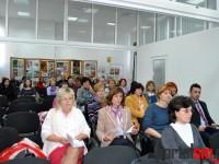 deschiderea oficiala a Festivalului National al Sanselor Tale (23)