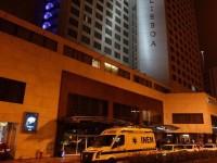 Bucătar din Satu Mare ucis într-un hotel din Portugalia