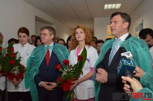 inaugurare Obstetrica-Ginecologie (25)