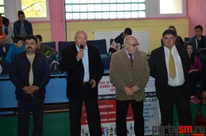 inaugurare liceul cu program sportiv (17)