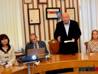 Municipiul Satu Mare are strategie de dezvoltare până în 2025